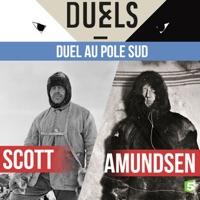 Télécharger Duel au pôle sud : Scott / Amundsen Episode 1