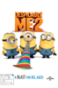 Despicable Me 2 - Pierre Coffin & Chris Renaud