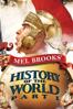 History of the World, Part 1 - Mel Brooks