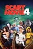 icone application Scary Movie 4