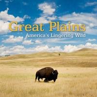 Télécharger Great Plains: America's Lingering Wild Episode 2