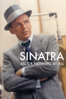 Frank Sinatra - All or Nothing at All - Alex Gibney