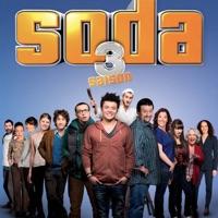 Télécharger Soda, Saison 3, Vol. 6 Episode 7