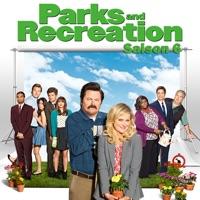 Télécharger Parks and Recreation, Saison 6 (VOST) Episode 20