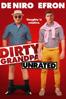 Dan Mazer - Dirty Grandpa (Unrated)  artwork