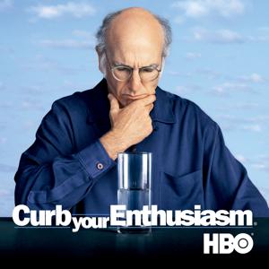 Curb Your Enthusiasm, Season 3
