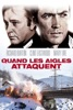 icone application Quand les aigles attaquent (Where Eagles Dare)