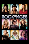 Rock of Ages wiki, synopsis