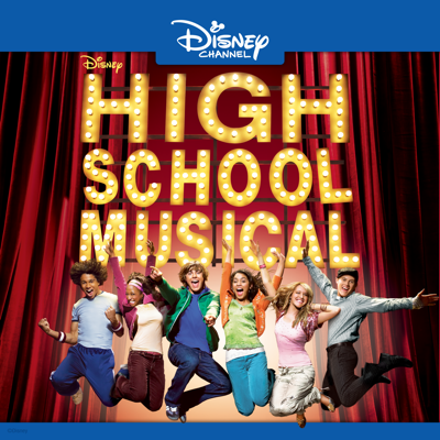 High School Musical HD Download