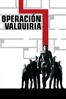 Operación Valquiria - Bryan Singer