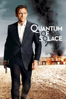Quantum of Solace - Marc Forster