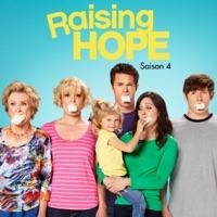 Télécharger Raising Hope, Saison 4 (VOST) Episode 19