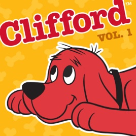 clifford the big red dog season 1 episode 4