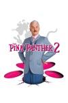 The Pink Panther 2 wiki, synopsis