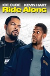 Ride Along wiki, synopsis