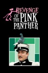 Revenge of the Pink Panther wiki, synopsis