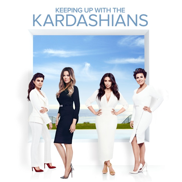 Keeping Up With the Kardashians, Season 9 on iTunes