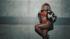 EUROPESE OMROEP | Yoncé - Beyoncé