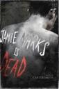 Affiche du film Jamie Marks Is Dead (VOST)