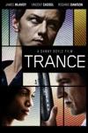 Trance wiki, synopsis