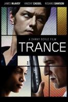 Trance (iTunes)