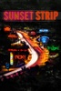 icone application Sunset Strip