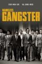 Affiche du film Nameless Gangster