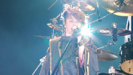 Flags / Sword Summit / The Party Must Go On (Live from Inazuma Rock Festival 2012) - T.M.Revolution