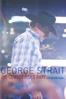 George Strait - George Strait: The Cowboy Rides Away  artwork