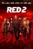 Dean Parisot - Red 2  artwork