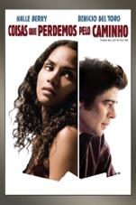 Capa do filme Coisas que Perdemos pelo Caminho
