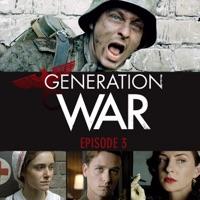Télécharger Generation War, Episode 3 (VOST) Episode 1