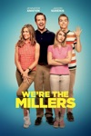 We're the Millers  wiki, synopsis