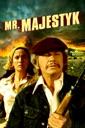 Affiche du film Mr. Majestyk