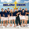 Below Deck, Season 2 - Synopsis and Reviews