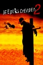 Affiche du film Jeepers Creepers 2