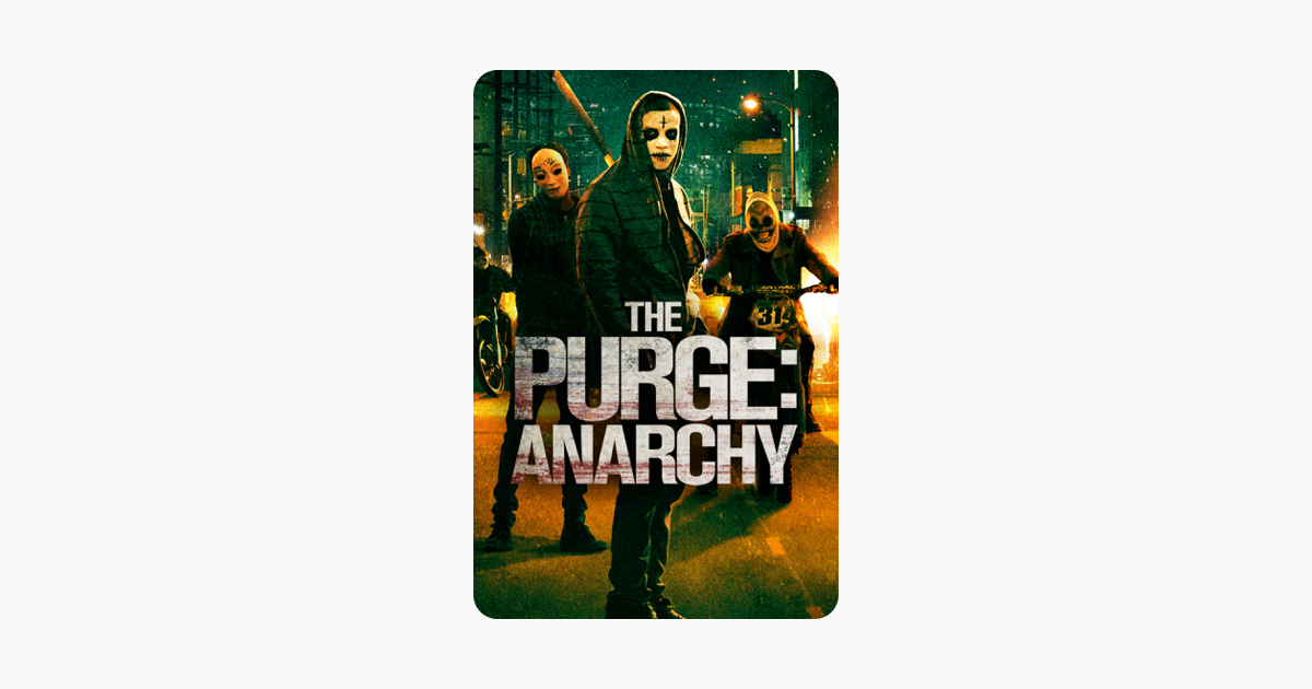 the purge anarchy full movie download in hindi