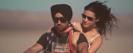 Proper Patola (feat. Badshah) - Diljit Dosanjh
