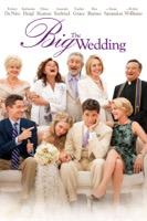 The Big Wedding (iTunes)