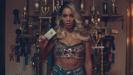 Pretty Hurts (Video) - Beyoncé