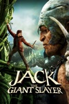 Jack the Giant Slayer wiki, synopsis