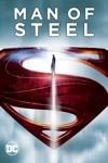 Man of Steel  wiki, synopsis