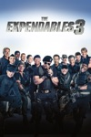 The Expendables 3 wiki, synopsis