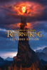 The Lord of the Rings: The Return of the King (Extended Edition) - Peter Jackson