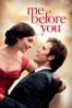 Thea Sharrock - Me Before You  artwork
