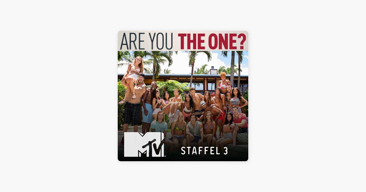 You Staffel 3
