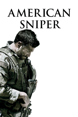 American Sniper HD Download