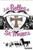 icone application Les belles de St. Trinian's