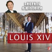Télécharger Louis XIV Episode 2