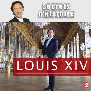 Louis XIV - Episode 2